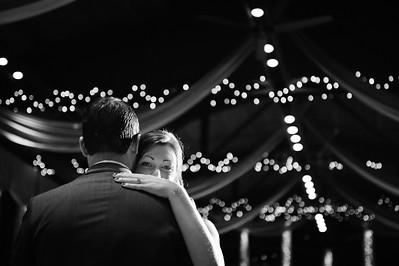 Kaitlin & Ryan Wedding