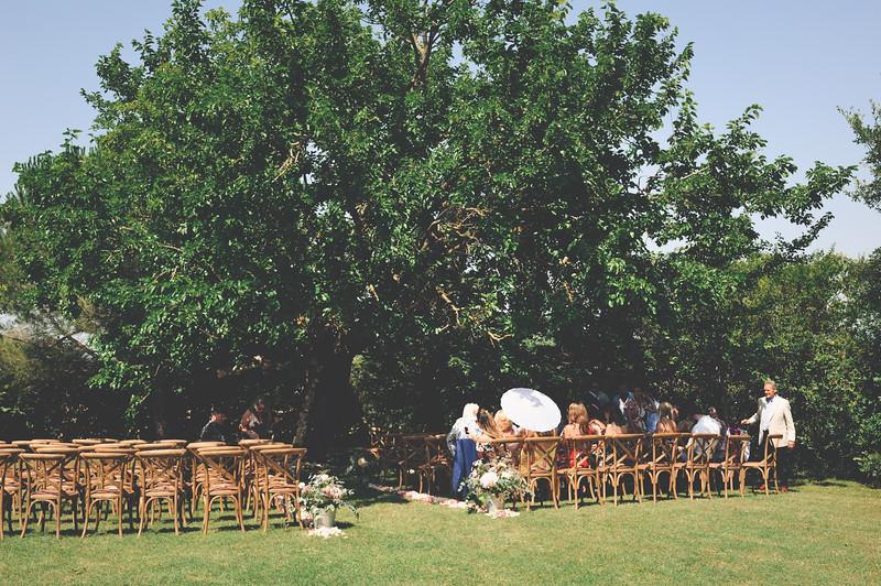Awardweddings.fr_Amanda & Jack's French Wedding_0099.jpg