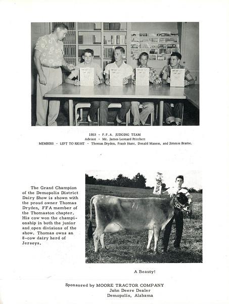 1954-0028.jpg
