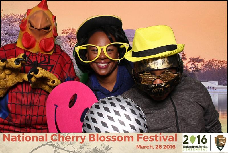 Boothie-NPS-CherryBlossom- (353).jpg