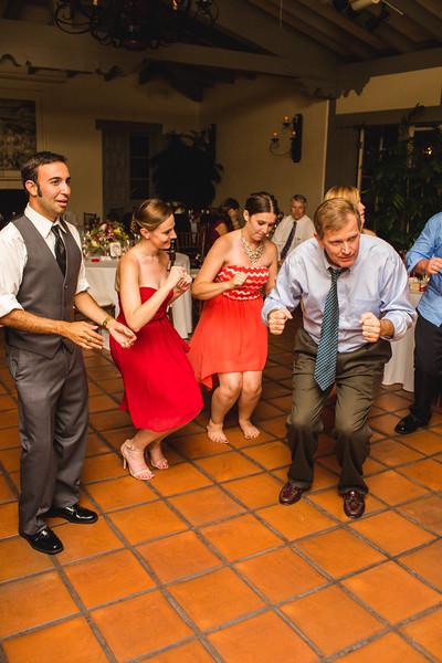 Wedding_1171.jpg