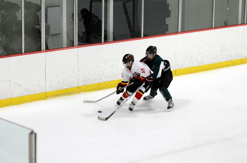 130223 Flames Hockey-184.JPG