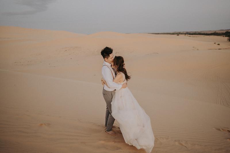 Carmen & Chester Pre Wedding Dalat Mui Ne-30662.jpg