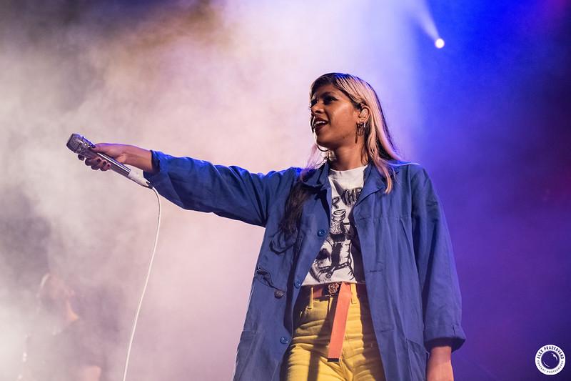 Ecca Vandal - Caribana 2018 05 Photo by Alex Pradervand.jpg