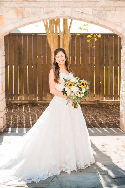 Amy & Phil's Wedding-9763.jpg