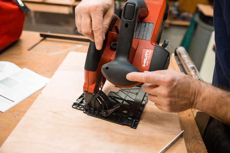 cordlesscircularsawhighcapacitybattery.aconcordcarpenter.hires (144 of 462).jpg