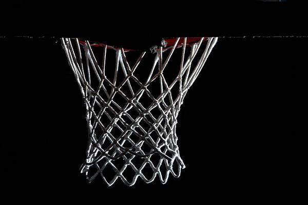 Bærum Basket - Langhus (111115)