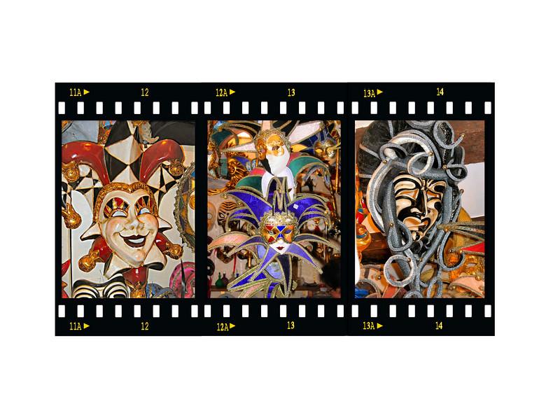 Mask strip.jpg
