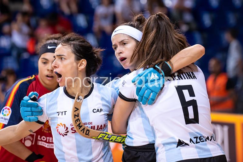 19-07-14-Argentina-Spain22.jpg