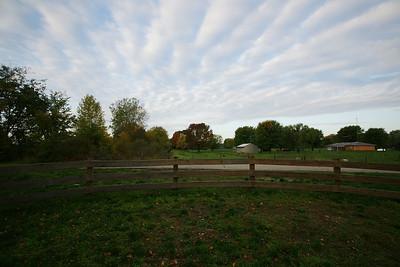 2012 Plainfield Trails