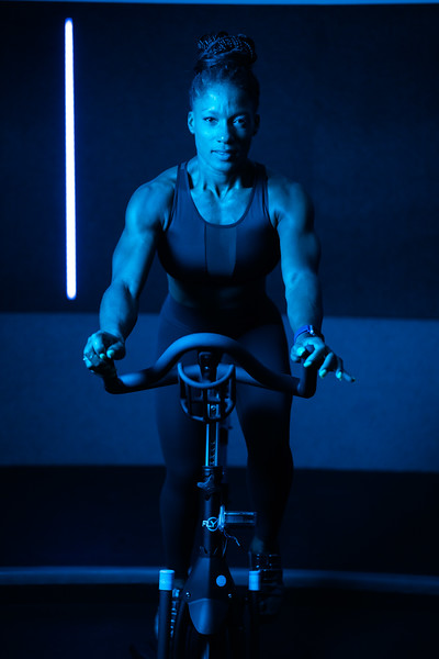 Flywheelin-104.jpg