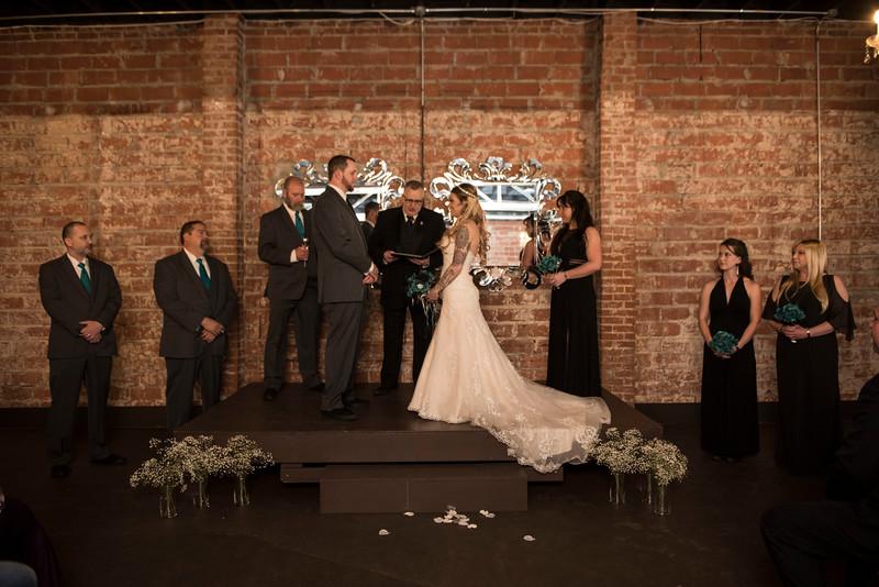 wedding_193.jpg