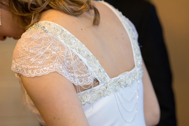 wedding finals-169.jpg