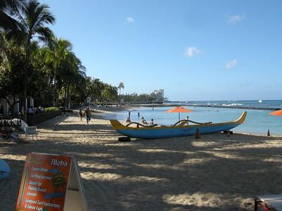 2013-08 Hawaii