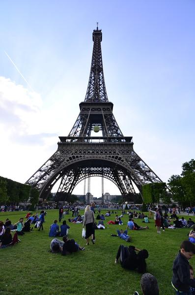 Paris Day 1-281.JPG
