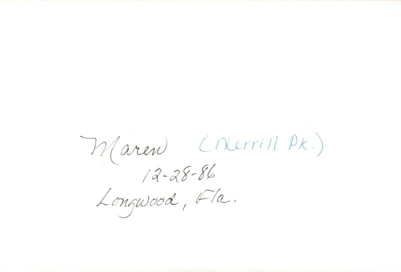 1986_December_Life_in_Longwood_0029_b.jpg