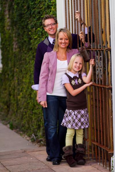 Swartz Family Portraits 240.jpg