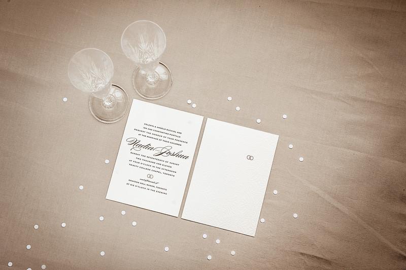 20130224-InkPetals_WedInvites-6004.jpg