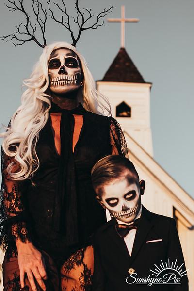 Skeletons-8673.jpg