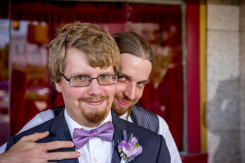 Bethany_Josh_Holmes_Wedding-4213.jpg