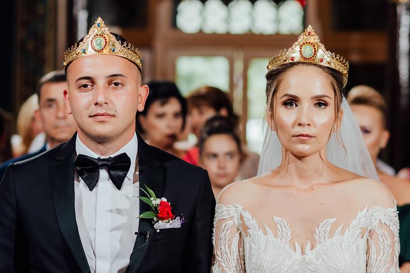0483 - Bianca si Eduard - Nunta.jpg