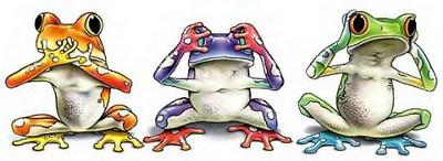 ASIfrogs.jpg