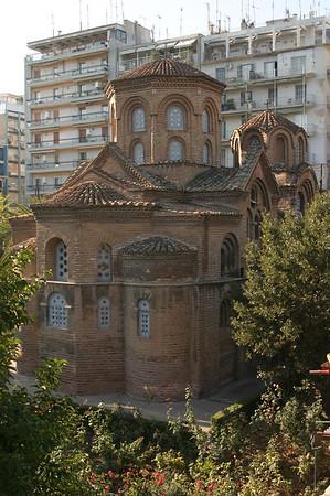 20071119 Saloniki