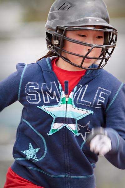 Softball 4-10-2010-112.jpg