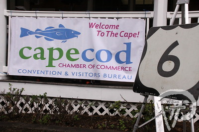 Cape Cod Chamber of Commerce ■ 2014