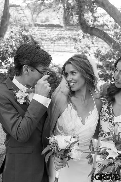 Louis_Yevette_Temecula_Vineyard_Wedding_JGP-0054.jpg
