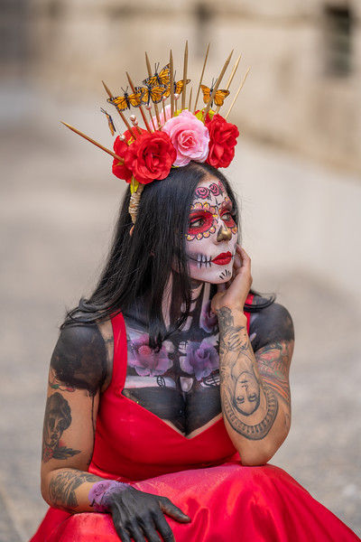 Dia de los muertos 2019-42.jpg