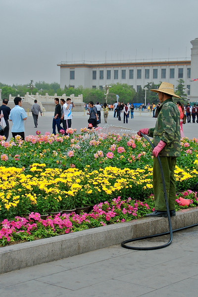Beijing  22.jpg