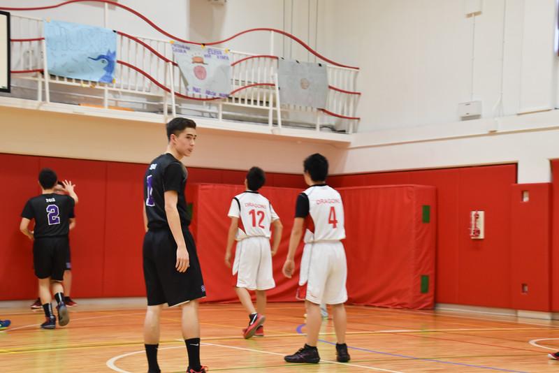 Sams_camera_JV_Basketball_wjaa-0301.jpg
