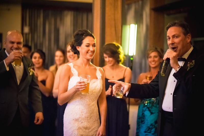 Hardiman_Wedding-00001-64.jpg