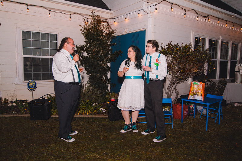 T and K Reception 3 (192 of 321).jpg