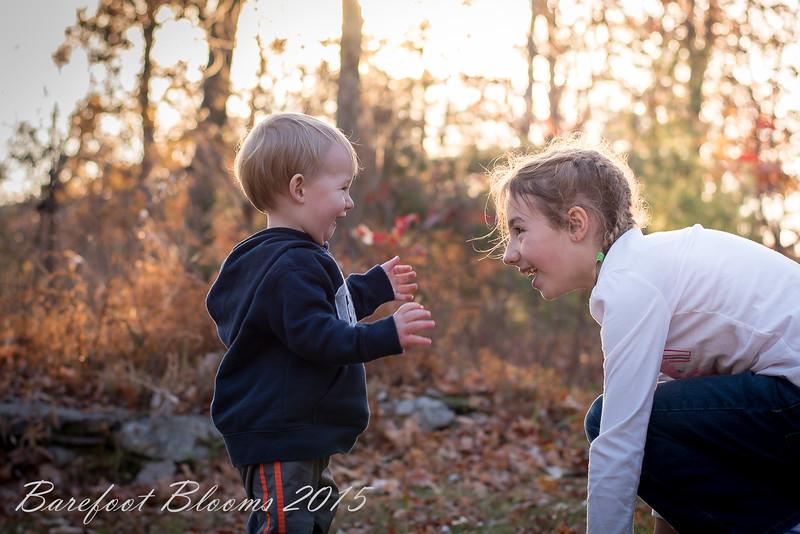 Autumn 2015 edit-6.jpg