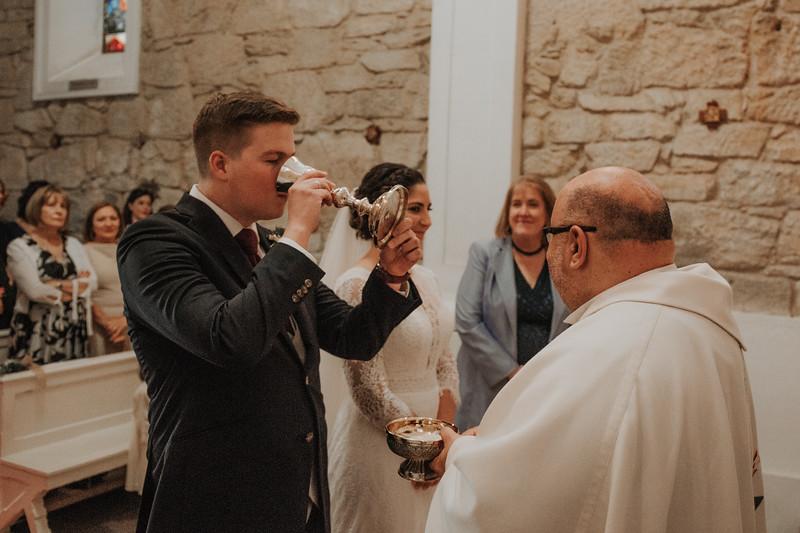 weddingphotoslaurafrancisco-252.jpg