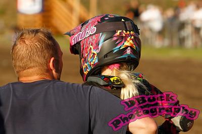6-18-15 Thursday Night Motocross