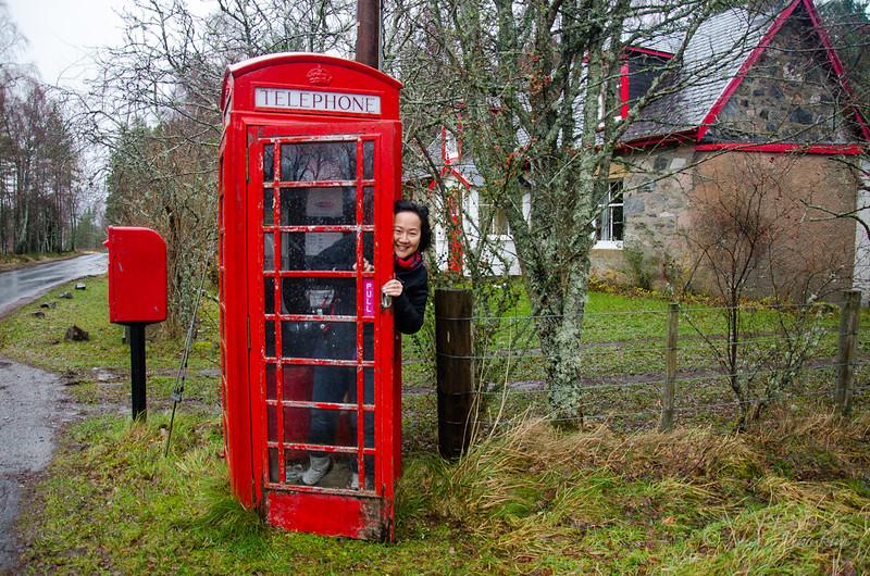 Scotland-Highland-9194.jpg