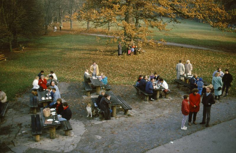 Gerlingen 1987-53.jpg