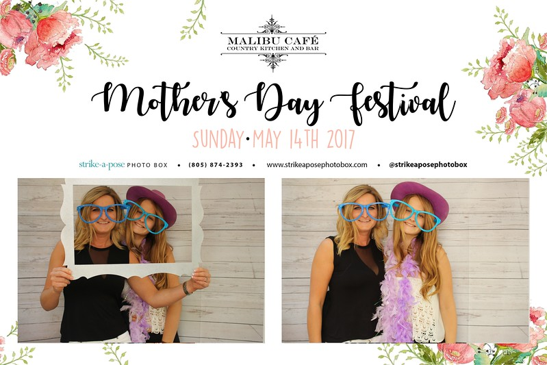 Mothers_Day_2017_Prints (49).jpg