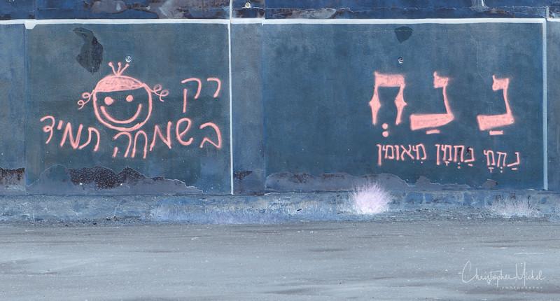 20100702_telaviv.deadsea.Jerusalem_5691.jpg