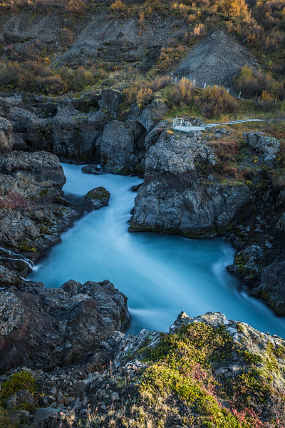 0069-Iceland-Paul-Hamill.jpg