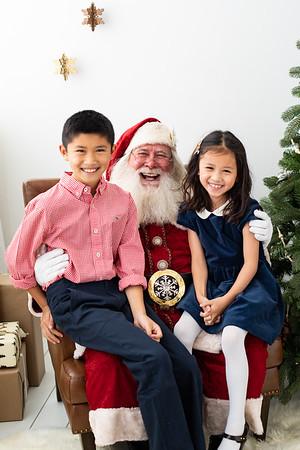 S Wong Kids 2019