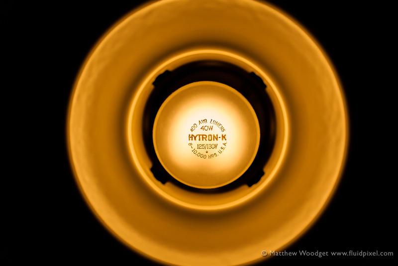 Woodget-140309-007--40w, 130v, f, HYTON, light, light bulb, museum of flight, Seattle.jpg