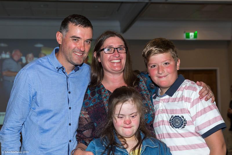 20190323 Grant, Fiona, Kathlyn & Jimmy at Keane Family Reunion _JM_2276.jpg