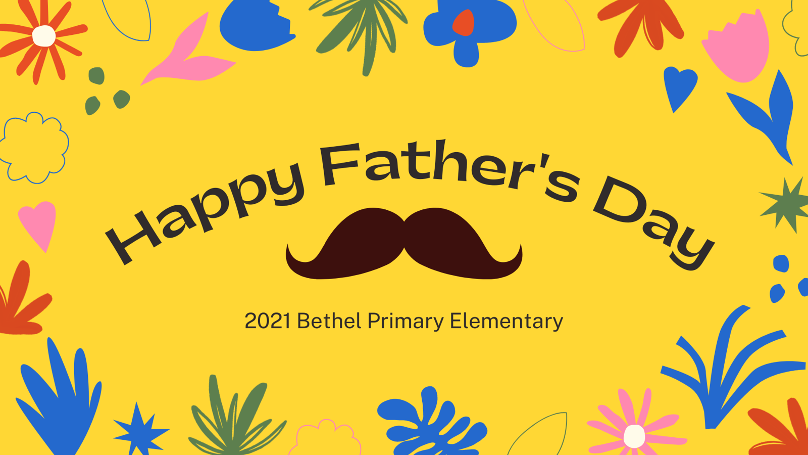 06/20/21 Father's day