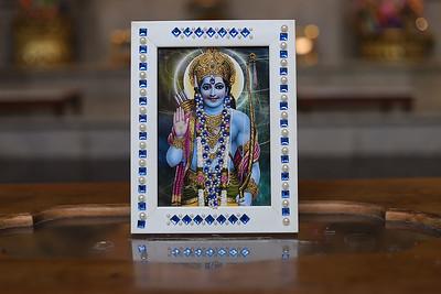 Sri Ramnavami 2019
