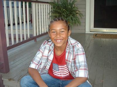 2004_10_07 Jeff's pictureday