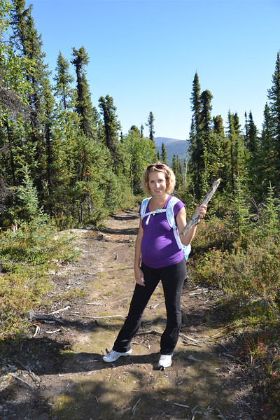 Alaska Fall 2013 - 4.jpg